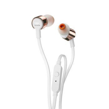JBL T210 In-Ear Headphones Headphones Headphones Headphones Headphones Headphones Headphones Headphones Headphones with headphones
