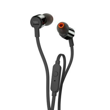 JBL T210 In-Ear Headphones Headphones Headphones Headphones Headphones Headphones Headphones Headphones Headphones Men&39s jackets Men&39s jackets