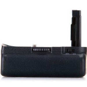 Ray photo (LEISE) MB-D10 Battery Grip for Nikon D300/D300S/D700