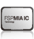 FSP (FSP) 550W Power Supply AS 550 (80PLUS Gold / full Japanese capacitors / FSP original MIA IC chip)