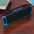 Bluetooth Wireless Speaker Portable Heavy Bass w/FM For Smart Phone&Tablets