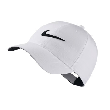 Famous World Golf Products on Sale – Cheap Prices   ezbuy Singapore 2f8fbedfe69
