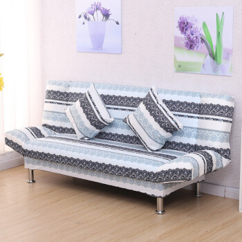 Shop Sofa Beds, Day Beds & other Home Furniture at ezbuy Singapore