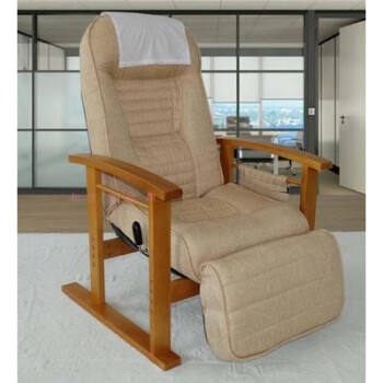 Hongmote Furniture Franchise Store Products on Sale – Cheap Prices ...
