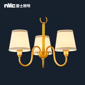 Nvc nvc nvc lighting american minimalist pendant lamp living room nvc nvc nvc lighting american minimalist pendant lamp living room bedroom restaurant chandelier american chandelier pendant lamp european chandelier mozeypictures Images