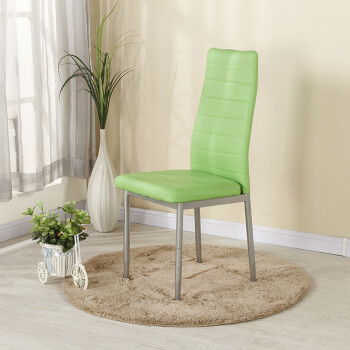 buy designer chairs other stylish contemporary furniture online at
