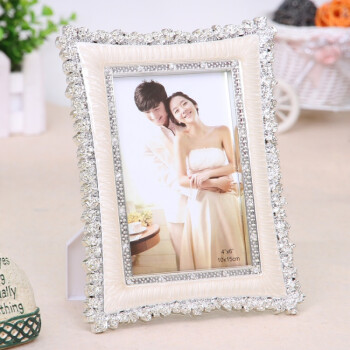 Home Cypress Decoration (corated) Classic European wedding photo ...
