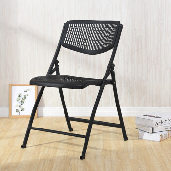 Bar Chairs Nordic Dining Chair Bar Chair Wrought Iron Creative High Stool Front Desk Chair Simple Modern Nail Dressing Net Red Makeup Chair Factory Direct Selling Price Furniture