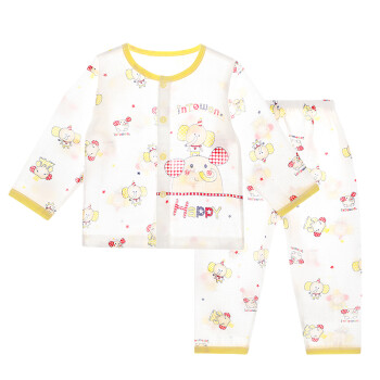 31dde8572f69 Olympic Baby Club flagship store Products on Sale – Cheap Prices ...