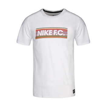 134f2aa3 Nike Nike Men's T-shirt round man breathable comfortable quick dry ...