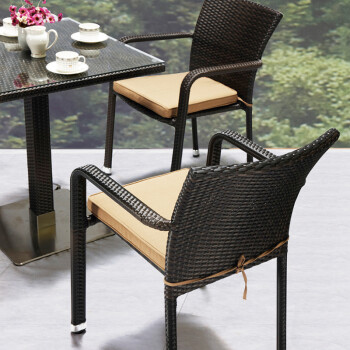 Sunshine Outdoor Furniture Flagship Store Products On Sale U2013 Cheap Prices @  Ezbuy Singapore