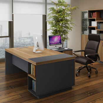 Bnf Office Furniture