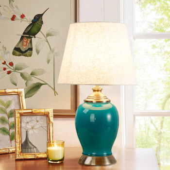about to for side what lamps know need living brilliant cheap table lighting livings you schlati room