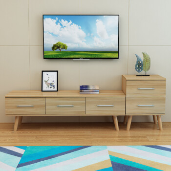 TV Consoles Now On Sale   Buy TV Console U0026 Media Console Online At Ezbuy.sg
