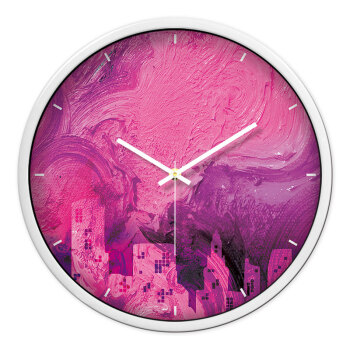 Wall Clocks Sale - Shop Online for Wall Clocks at ezbuy.my
