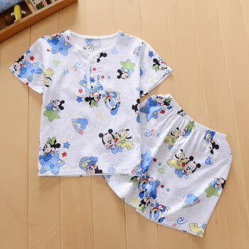 Catherine S Children S Clothing Franchise Store Products On Sale