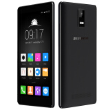 All Categories-SISWOO Monster R8 5.5 Inch IPS 1920x1080 4G FDD LTE mobile phone Octa Core Andriod 4.4 3GB RAM 32GB ROM 13MP Camrea smartphone on JD