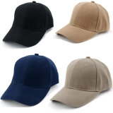 Dresses-Cotton Twill Cap for Sports Tennis Golf Baseball Cap Hat 3 Colors on JD