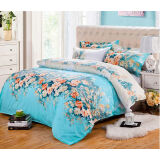 Bedding & Bath-4PCS Fashion Soft Comfortable Bedding Set on JD