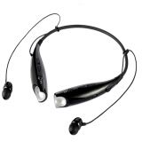 Phone Accessories-Save $8-$10 with JD555 CBP? Wireless Bluetooth Stereo Headset For Sports Neckband Handsfree for iPhone Nokia HTC Samsung LG Cellph on JD