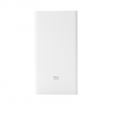All Categories-Xiaomi Power Bank 20000mAh White on JD