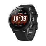 Men's Watches Мужские часы Relojes para Hombre-MI AMAZFIT Smart Sports Watch GPS Heart Rate Monitor on JD