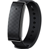 HUAWEI Honor Band A1 Smart Bracelet (черный)