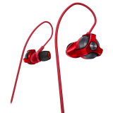 Pioneer SE-CL751 Super Bass Stylish Fashion Design In-ear Headphones