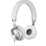 MEIZU HD-50 portable headset music headset with  MIC noise reduction comfortable to wear