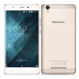Blackview A8—3G Quad-core Smart Gesture Metal Frame Craft Android Phone 1GB+8GB Camera 8MP