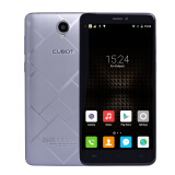 "Cubot Max 4G 6.0"" HD 4100mAh OTG Smartphone Android 6.0 Octa Core MTK6753A 1.3GHz Cellphone 3GB+32GB 13MP Mobile Phone"