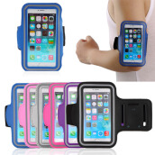 Armbands-Sports Running Jogging GYM Armband Case Cover Holder for iPhone 6 4.7'' on JD