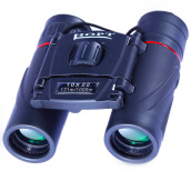 Fishing Lures Приманка-JHOPT 10X50 binoculars high-definition high-power night vision outdoor telescope on JD
