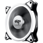 Notebook Coolers-Aigo computer  cooling fan for processor on JD