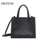 Handbags-MICOCAH Brand Famous Brand Women Handbags Solid Color Environmental PU Leather Women Messenger Bags Fashion Bag 3 Colors GL30027 on JD