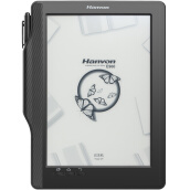 Electronic Education-Hanwon electronic paper book E960 handwritten 9.7 inch large screen PDF reading e-book reader on JD