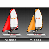 Outdoor Gear-MINICAT Inflatable Catamaran on JD