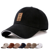 Other Accessories-Popular Cotton Golf Outdoor Sun Sports Hat Men Women Colorful Baseball Cap With Fashion Design peak cap Baseball Cap on JD