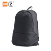 Xiaomi Mijia Z Lightweight Backpack Urban Leisure Sports Chest Pack Bags Small Size Shoulder Unisex Rucksack For Men Women, HOMEGEEK  - buy with discount