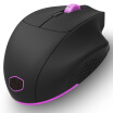 CoolerMaster CoolerMaster MM520 RGB Mouse Gaming Mouse Chicken Mouse Wired Mouse Notebook Mouse, Joy Collection  - buy with discount
