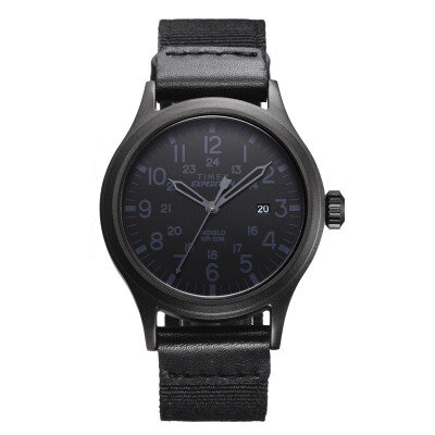 Tianmei TIMEX European&American watches sleek minimalist classic quartz mens watch TW4B14200