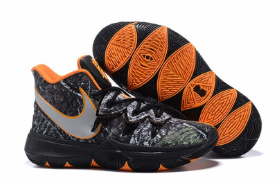 Nike Kyrie 5 Bandulu EP Womens Basketball Shoes